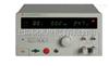 CS5800A接地电阻测试仪(40A)
