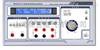 MS2621G-IB医用泄漏电流测试仪