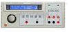 MS2621G-I医用泄漏电流测试仪