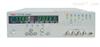 TH2775B电感测量仪