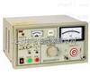 LCRK2672C耐压测试仪(交直流5KV)