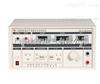 YD2665D型电气设备