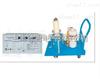 SLK2674E耐压测试仪