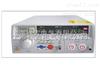 SKL2670A系列耐压测试仪