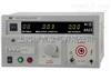 SLK2672D耐压测试仪