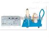 SLK2674C型耐压测试仪
