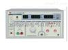 SLK2672C试验绝缘强度检测