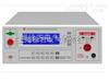 SLK程控耐压测试仪