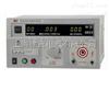 SLK2672D-5KV200mA耐压仪