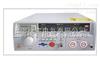 SLK2670A耐电压测试仪(击穿试验)