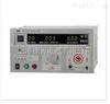 SLK2673C-3KV直流电容耐压仪