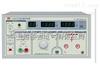 SLK2672C-5KV/100mA元器件绝缘强度检测仪