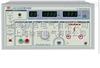 SLK2671B-10KV耐电压测试仪