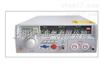 SLK2670A绝缘强度试验仪