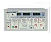 SLK2671B-10KV耐压测试仪