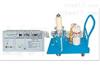 SLK2674C耐电压击穿试验仪