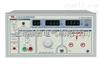 SLK2671B绝缘强度试验仪