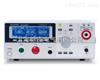 SLK2673C直流电容耐压仪