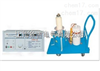 SLK2674C-30KV耐电压仪