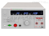 5KV/100mA元器件绝缘强度试验仪