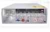 SLK2670A耐压测试仪