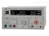 SLK2672D交流耐压测试仪