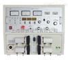 V338-3A电源线插头测试仪