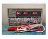 0-10kV/AZHZ8型耐电压测试仪