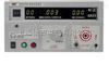 美瑞克新款耐压仪RK2670AM