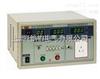 RK2675W型无源泄露电流测试仪(全数显)
