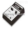 5402D 漏电开关测试仪