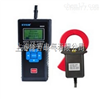 ETCR8000漏電流監控記錄儀