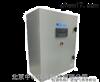 YYT系列在线氢中氧分析仪
