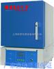 SX2-4-13NP上海一恒 SX2-4-13NP 可程式电阻炉/马弗炉/实验室电阻炉/退火炉