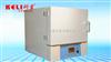 SX2-4-10NP上海一恒 SX2-4-10NP 可程式电阻炉/马弗炉/实验室电阻炉/退火炉