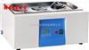 BWS-0505【上海一恒】 BWS-0505 恒温水槽与水浴锅(两用)/水槽