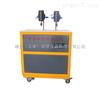 SHR-650IV升级版自动恒温水泥水化热测定仪(溶解热法)
