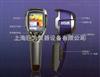 FLIR i5安徽紅外熱像儀全國供應