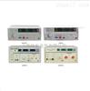 上海特价供应5KV耐压测试仪 5KV耐压测试仪