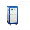 济南特价供应MN4266P接地、电参数六合一综合测试仪