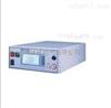 成都特价供应Extech7140、7142台湾华仪耐压测试仪