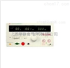 银川特价供应LK267X系列耐压测试仪