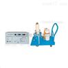 长沙特价供应LK2674耐压测试仪