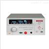 广州特价供应CS2670AN耐压测试仪