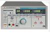 SLK2674交直流耐压测试仪 15KV交直流耐电压试验