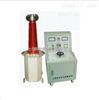 北京特价供应移动式耐压测试仪