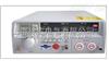 SLK2672交直流耐压测试仪 5KV耐电压测试仪