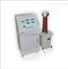 沈阳特价供应SM-2200耐压测试仪
