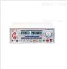 广州特价供应YD2673A 耐压测试仪 耐压测试仪