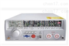 SLK2672交直流耐压测试仪 元器件性能检测仪